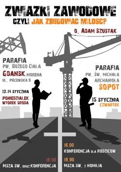 Sopot - Net